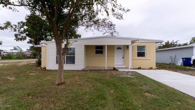 1516 Clay Avenue, Panama City, FL 32405 (MLS #690927) :: CENTURY 21 Coast Properties