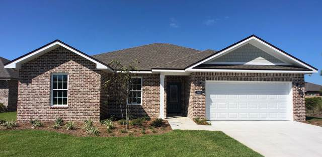 3655 Cedar Park Lane, Panama City, FL 32404 (MLS #690984) :: Counts Real Estate Group