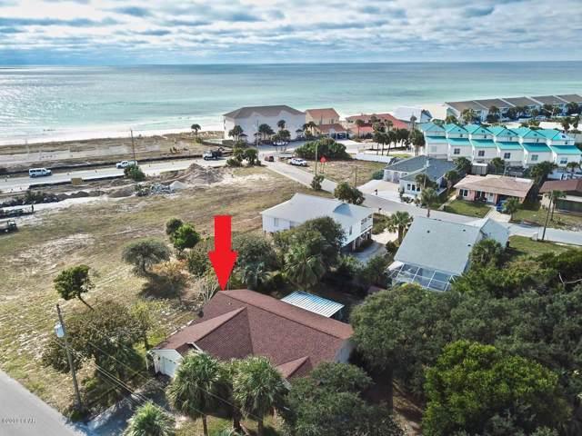 248 Deermont Street St, Panama City, FL 32413 (MLS #690988) :: ResortQuest Real Estate