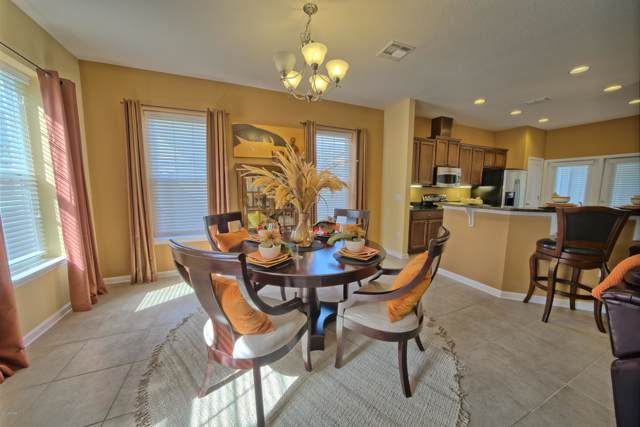 115 Fox Glove Lane, Panama City Beach, FL 32413 (MLS #691073) :: Keller Williams Realty Emerald Coast