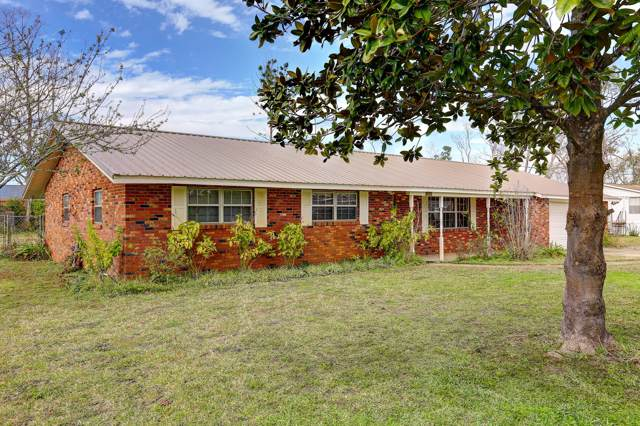7333 Talmadge Avenue, Southport, FL 32409 (MLS #691077) :: ResortQuest Real Estate