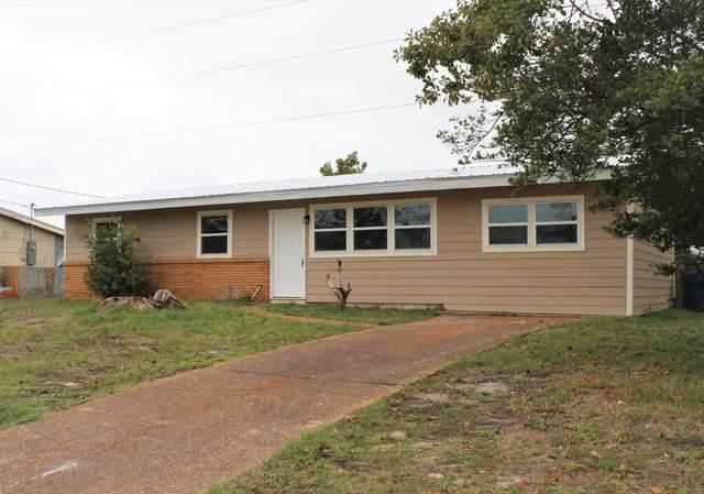 W Address Not Published, Panama City, FL 32405 (MLS #691085) :: Anchor Realty Florida