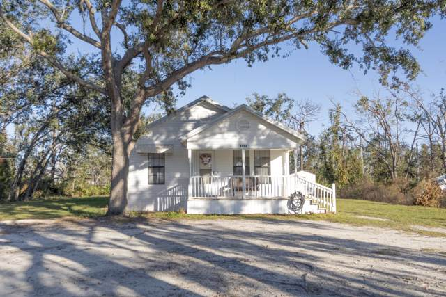 1153 4th Circle, Southport, FL 32409 (MLS #691220) :: Counts Real Estate on 30A