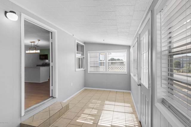 204 Twin Lakes Drive, Panama City Beach, FL 32413 (MLS #691237) :: Counts Real Estate Group, Inc.