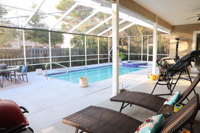 221 Summer Breeze Road, Panama City Beach, FL 32413 (MLS #691348) :: ResortQuest Real Estate