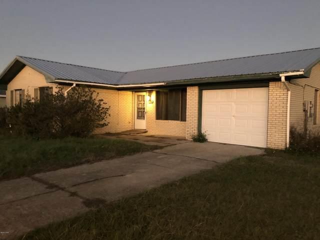 1913 Geralo Lane, Lynn Haven, FL 32444 (MLS #691539) :: Counts Real Estate Group