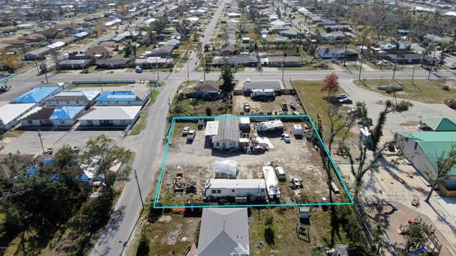 115 N Kimbrel Avenue, Callaway, FL 32404 (MLS #691838) :: EXIT Sands Realty