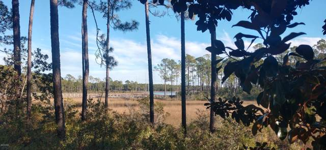 8404 Deepwater Creek Lane, Panama City Beach, FL 32413 (MLS #691904) :: Berkshire Hathaway HomeServices Beach Properties of Florida