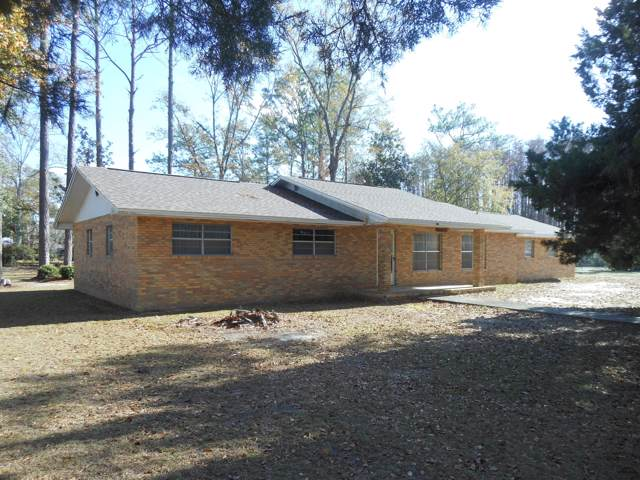 877 1st Street, Chipley, FL 32428 (MLS #692001) :: Counts Real Estate Group, Inc.