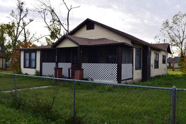 606 Alabama Avenue, Lynn Haven, FL 32444 (MLS #692028) :: Counts Real Estate Group, Inc.