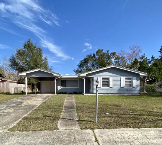 3941 Gates Avenue, Chipley, FL 32428 (MLS #692135) :: Counts Real Estate Group, Inc.