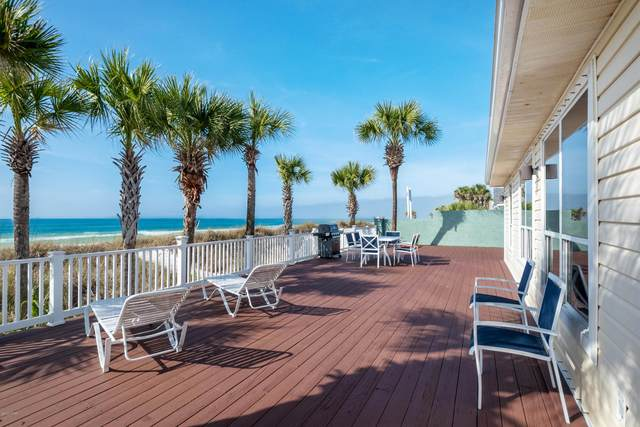 13215 Oleander Drive, Panama City Beach, FL 32407 (MLS #692504) :: Counts Real Estate Group, Inc.