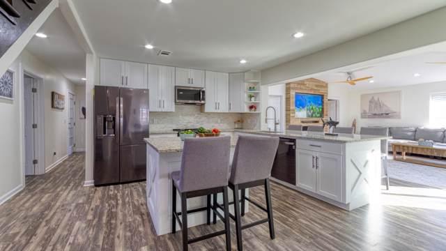 201 Cascade Street, Panama City, FL 32405 (MLS #692695) :: Counts Real Estate on 30A