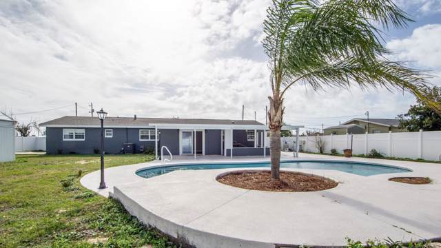 5021 Collins Street, Panama City, FL 32404 (MLS #692783) :: ResortQuest Real Estate