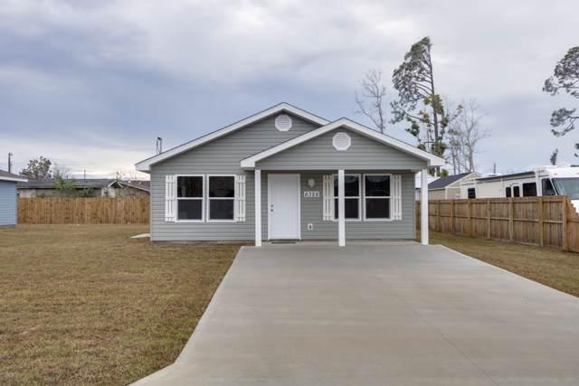 6328 Olokee Street, Panama City, FL 32404 (MLS #692841) :: ResortQuest Real Estate
