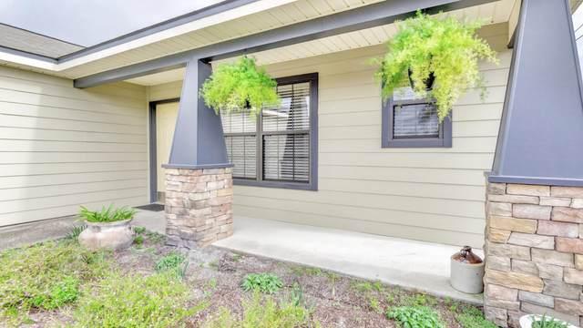 7420 Market Street, Southport, FL 32409 (MLS #692927) :: ResortQuest Real Estate