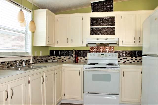 1648 Acre Circle, Panama City Beach, FL 32407 (MLS #692987) :: Counts Real Estate Group