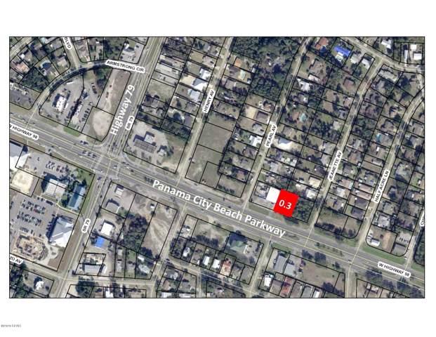 18806 Panama City Beach Parkway, Panama City Beach, FL 32413 (MLS #693054) :: ResortQuest Real Estate