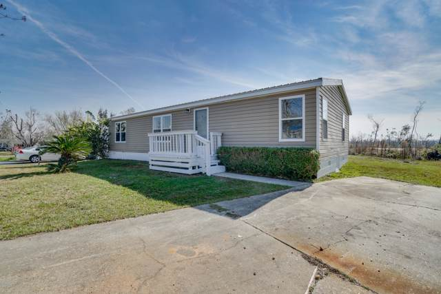 7332 Copenhagen Lane, Panama City, FL 32404 (MLS #693182) :: Counts Real Estate Group