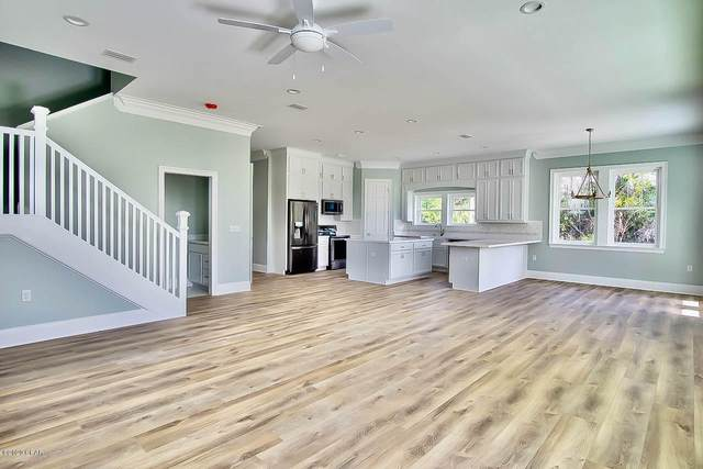 101 Smugglers Cove Court, Panama City Beach, FL 32413 (MLS #693567) :: Counts Real Estate Group