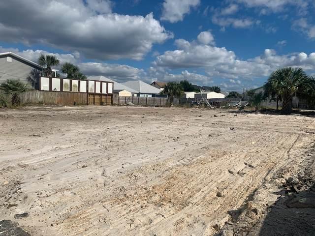 7030 Thomas Drive, Panama City, FL 32408 (MLS #694287) :: Scenic Sotheby's International Realty