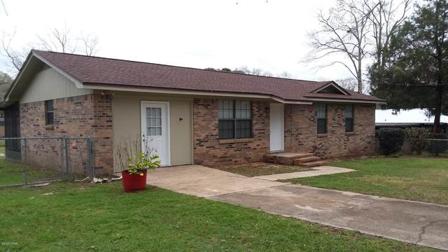 606 N Cotton Street, Bonifay, FL 32425 (MLS #694551) :: Counts Real Estate Group