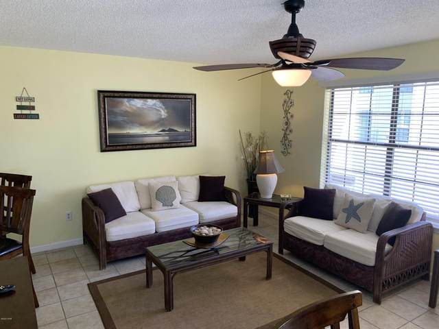 17462 Front Beach Rd 77A, Panama City Beach, FL 32413 (MLS #694786) :: Counts Real Estate Group, Inc.