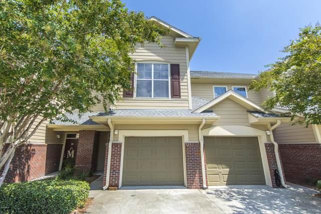1203 Baldwin Rowe Circle, Panama City, FL 32405 (MLS #695076) :: Vacasa Real Estate