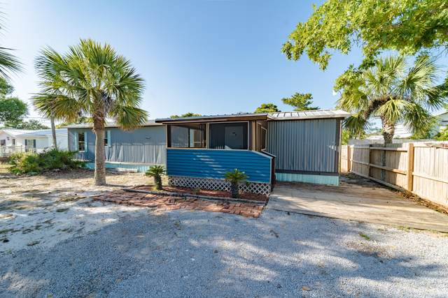 754 Westwood Beach Circle, Panama City Beach, FL 32413 (MLS #696498) :: Counts Real Estate Group, Inc.