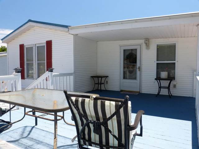 765 Westwood Beach Circle, Panama City Beach, FL 32413 (MLS #696792) :: Counts Real Estate Group, Inc.
