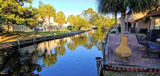 188 Grand Island Boulevard, Panama City Beach, FL 32407 (MLS #696867) :: ResortQuest Real Estate