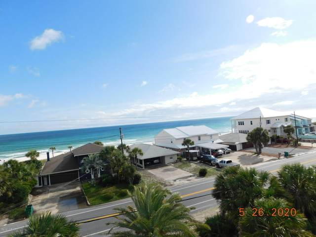 20620 Front Beach Road, Panama City Beach, FL 32413 (MLS #697783) :: Anchor Realty Florida
