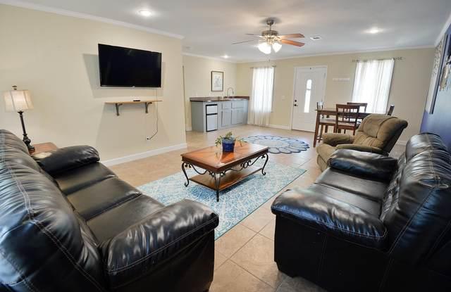 159 Bourbon Street, Freeport, FL 32439 (MLS #697847) :: Scenic Sotheby's International Realty