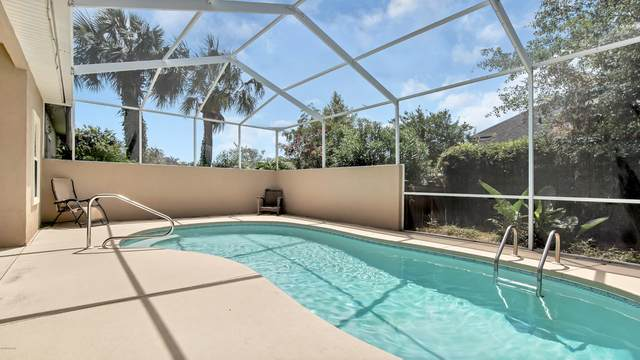 111 Golf Drive, Panama City Beach, FL 32408 (MLS #698058) :: Counts Real Estate Group