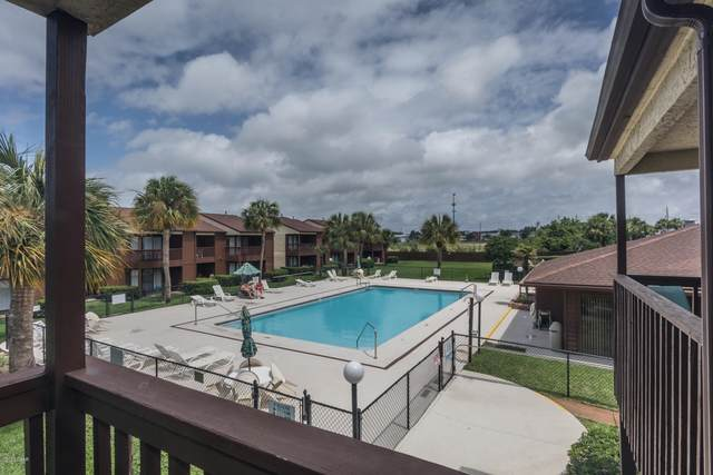 17751 Panama City Beach Parkway 19B, Panama City Beach, FL 32413 (MLS #698275) :: EXIT Sands Realty