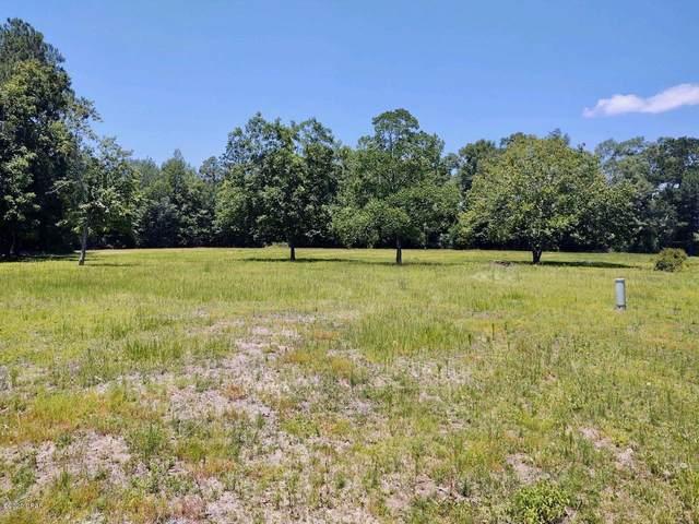 00 Highway 2, Westville, FL 32464 (MLS #698583) :: Counts Real Estate on 30A