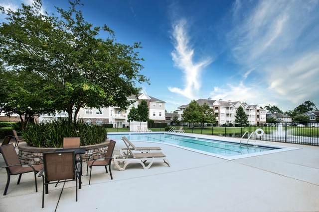 2106 Avensong Lane O100, Panama City Beach, FL 32408 (MLS #698951) :: Anchor Realty Florida