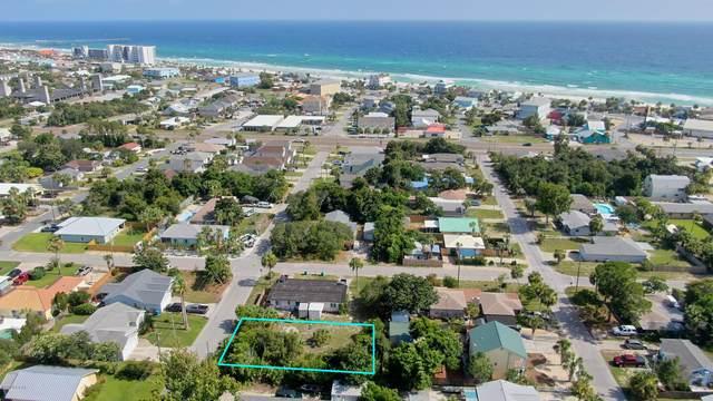 515 Camelia Street, Panama City Beach, FL 32407 (MLS #698976) :: Anchor Realty Florida