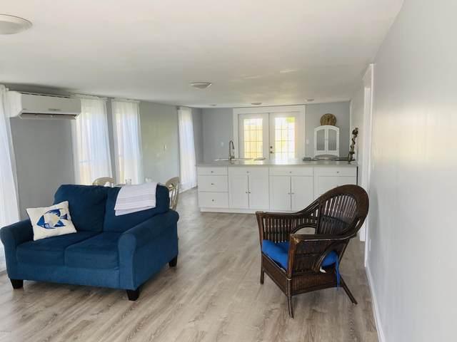 118 N Gray Avenue, Panama City, FL 32401 (MLS #699561) :: Anchor Realty Florida