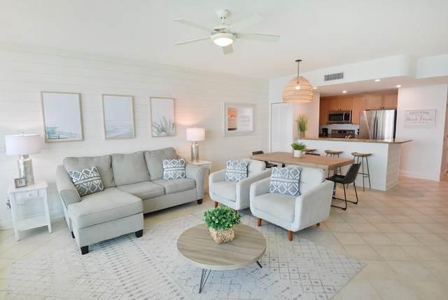 15625 Front Beach #2004, Panama City Beach, FL 32413 (MLS #699788) :: Berkshire Hathaway HomeServices Beach Properties of Florida
