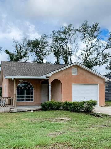232 Beulah Avenue, Panama City, FL 32404 (MLS #700047) :: Vacasa Real Estate