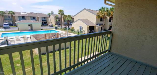 150 Linda Marie Lane, Panama City Beach, FL 32407 (MLS #700512) :: The Premier Property Group