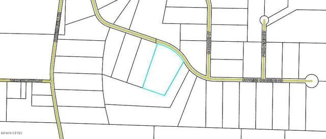0000 Cypress Crossing Road, Vernon, FL 32462 (MLS #700991) :: EXIT Sands Realty