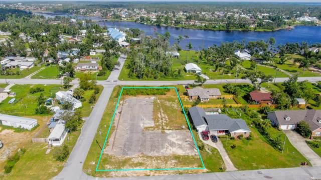 7000 Winona Street, Callaway, FL 32404 (MLS #701205) :: Vacasa Real Estate