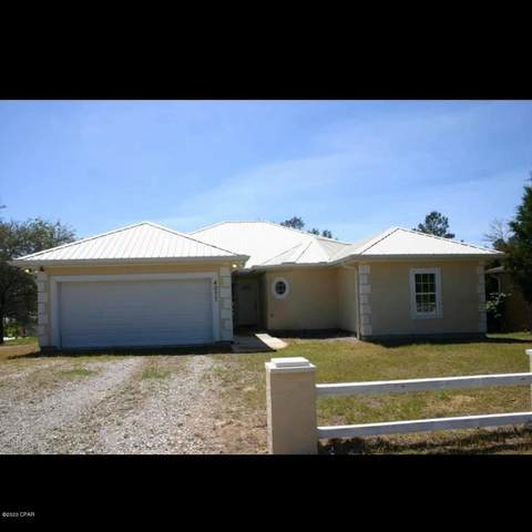 4077 Linwood Drive, Chipley, FL 32428 (MLS #701280) :: Vacasa Real Estate