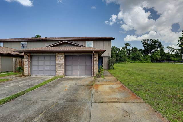1030 W 11th Court, Panama City, FL 32401 (MLS #701732) :: Counts Real Estate Group