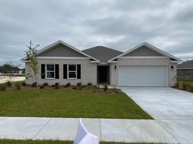 113 Spikes Circle Lot 04, Southport, FL 32409 (MLS #701866) :: Vacasa Real Estate