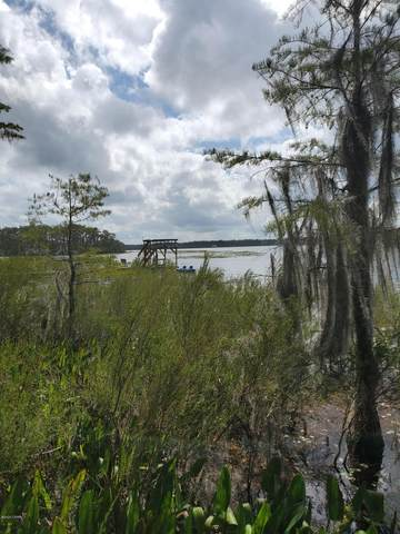 3902 Lake Harbor Place, Chipley, FL 32428 (MLS #701972) :: Counts Real Estate Group