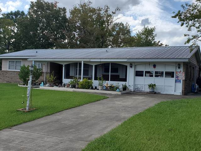 3622 Westbrook Drive, Chipley, FL 32428 (MLS #702303) :: Counts Real Estate Group
