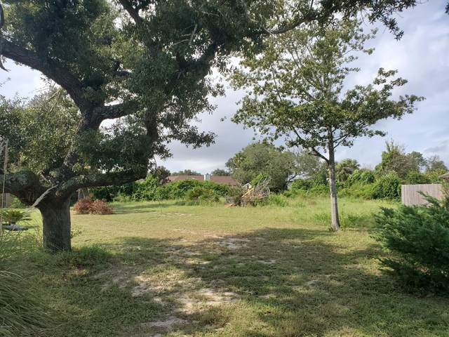 918 Laurel Oak, Panama City Beach, FL 32408 (MLS #702349) :: Counts Real Estate on 30A